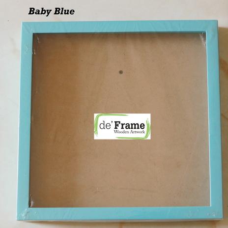 30x30x5.baby blue_resize