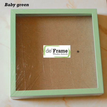 30x30x5.baby green_resize