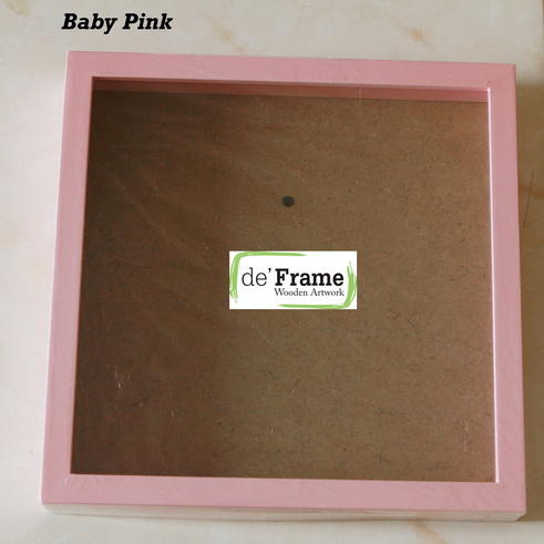 30x30x5.baby pink_resize