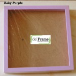 30x30x5.baby purple_resize
