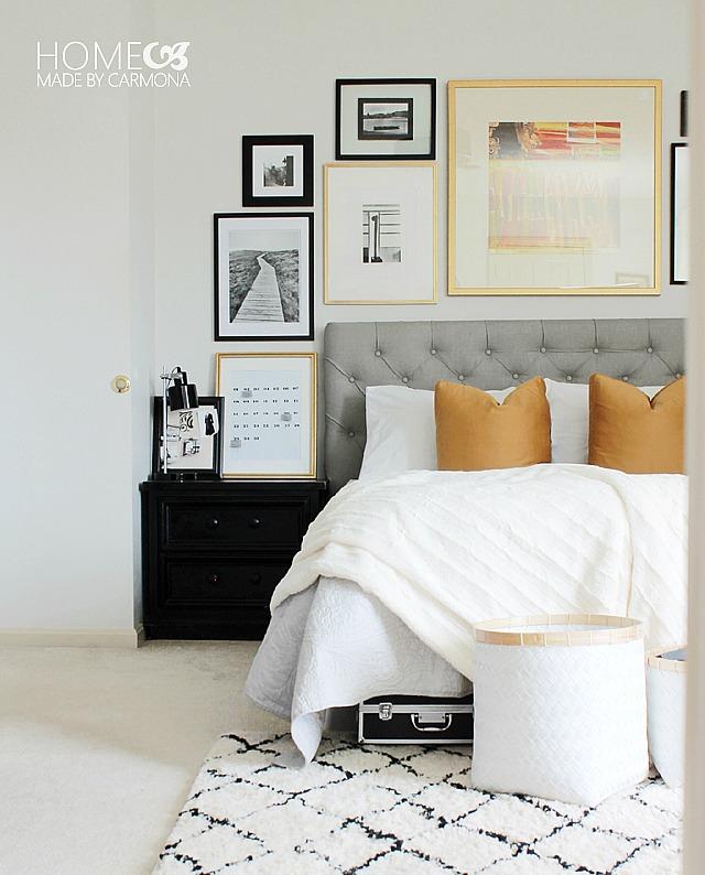 Chic-Master-Bedroom-Makeover
