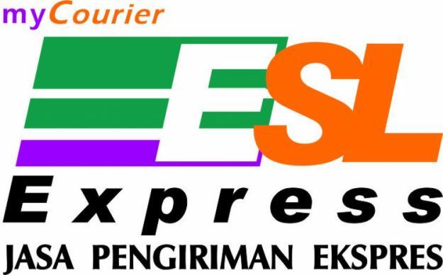 www.esl-express.com/