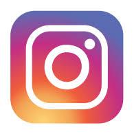 https://www.instagram.com/pigura_deframe/