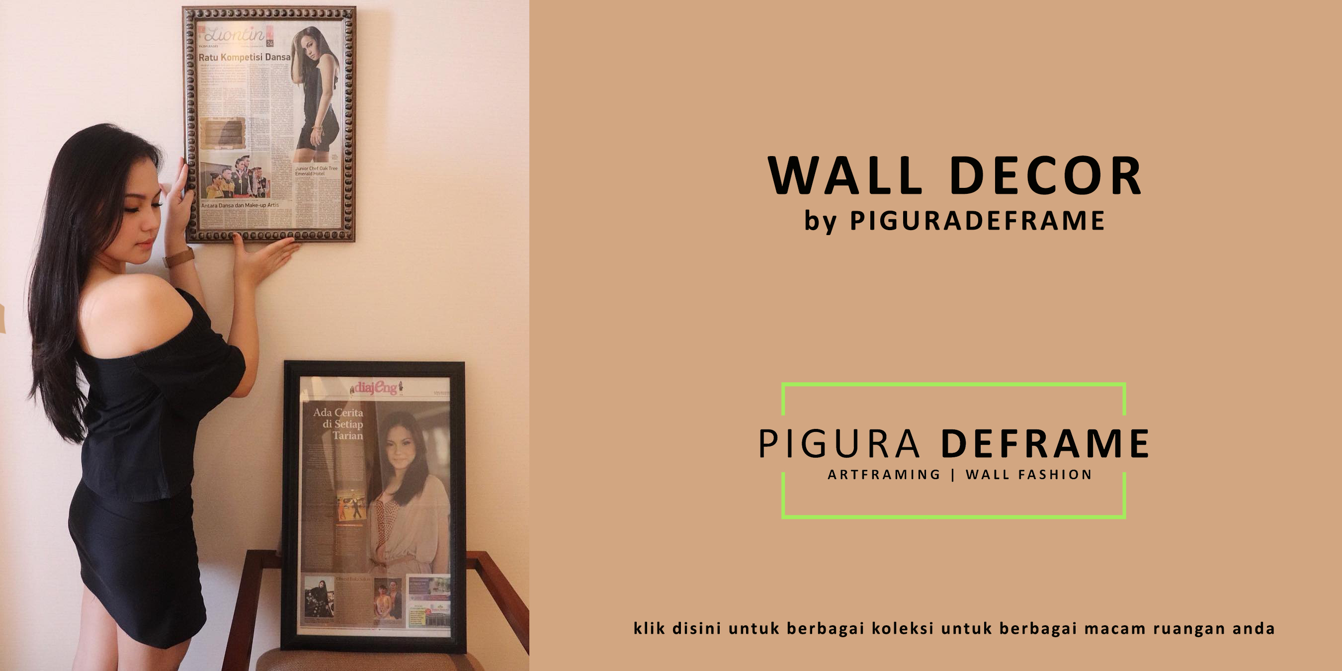 http://piguradeframe.com/product-category/pigura-scrapbook-3dframe/