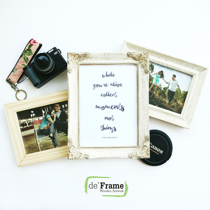 http://piguradeframe.com/product-category/premium-photo-pigura-foto-frame/