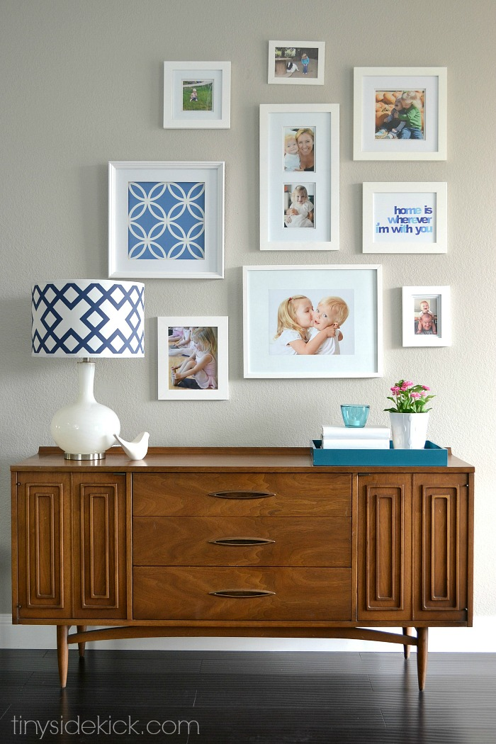 how-to-hang-a-gallery-wall-perfect-gallery-wall-gallery-wall-tips-hanging-pictures-how-to-hang-multiple-picture-frames-3