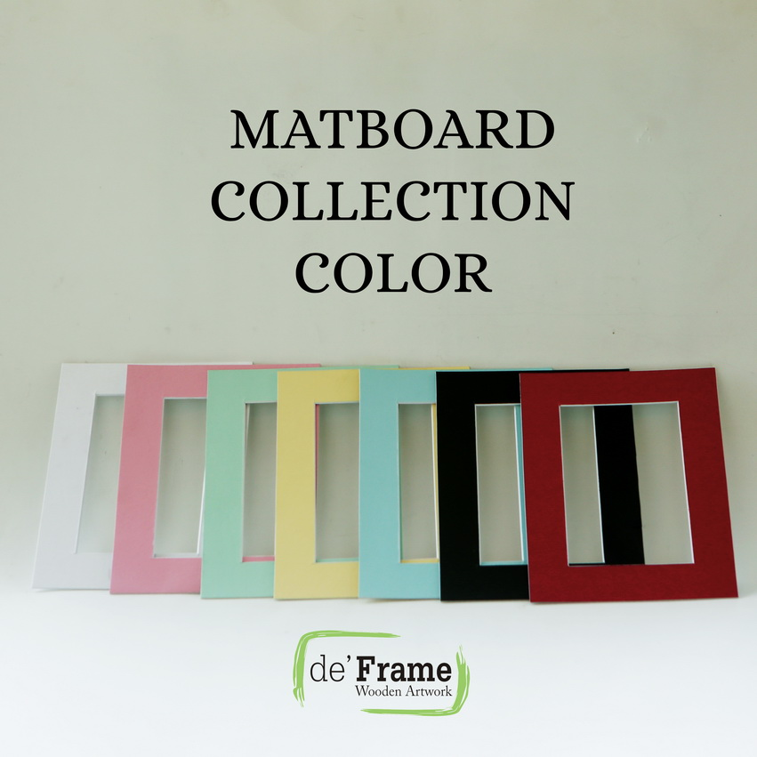 http://piguradeframe.com/product-category/matboard-frame/
